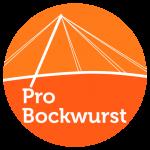 PBW-Logo-rund