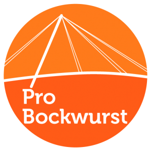 Pro Bockwurst im Stadtrat Ilmenau